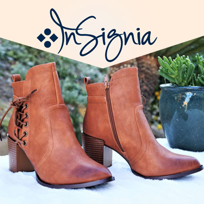 INSIGNIA FOOTWEAR WHOLESALE SHOP - orangeshine.com