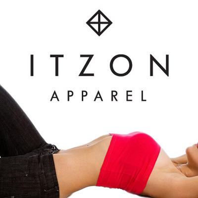ITZON WHOLESALE SHOP
