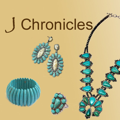 J CHRONICLES WHOLESALE SHOP - orangeshine.com