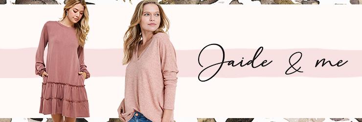 Jaide&Me - orangeshine.com