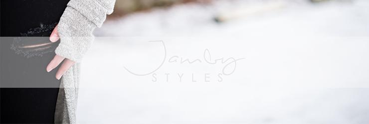Jamby Styles - orangeshine.com