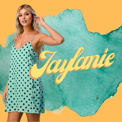 JAYLANIE WHOLESALE SHOP