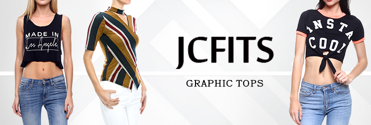 JC FITS - orangeshine.com