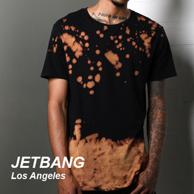 JETBANG WHOLESALE SHOP - orangeshine.com