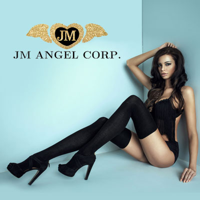JM ANGEL WHOLESALE SHOP - orangeshine.com
