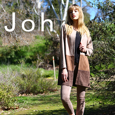 Joh WHOLESALE SHOP - orangeshine.com