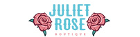 WHOLESALE BRAND Juliet Rose Boutique - orangeshine.com