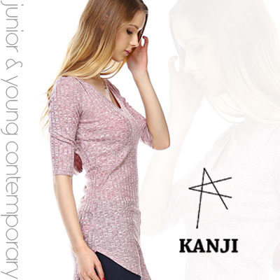 KANJI WHOLESALE SHOP - orangeshine.com