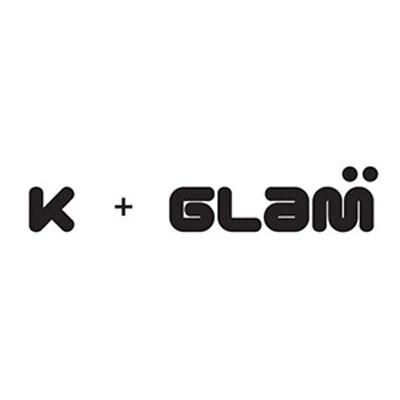 K GLAM WHOLESALE SHOP - orangeshine.com