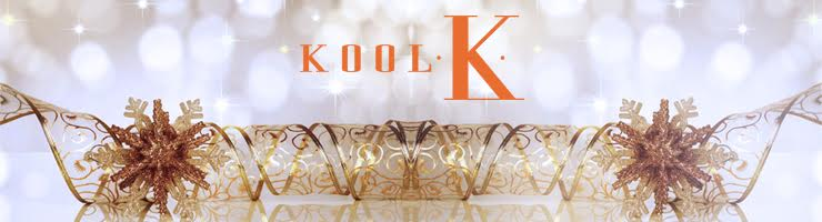 KOOL K - orangeshine.com