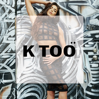 K TOO WHOLESALE SHOP - orangeshine.com