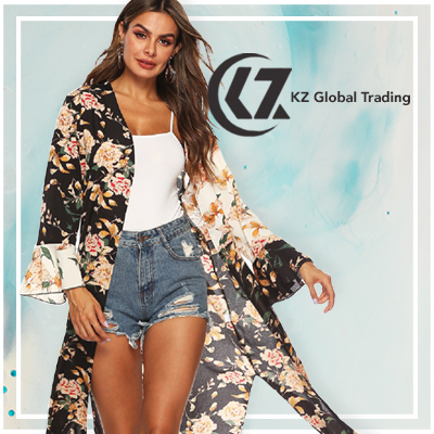 K Z GLOBAL TRADING WHOLESALE SHOP - orangeshine.com