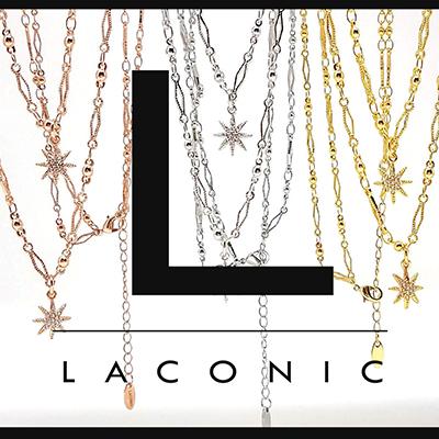 LACONIC STYLE WHOLESALE SHOP - orangeshine.com