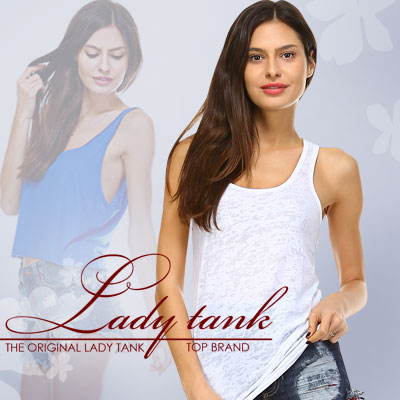 LADY TANK WHOLESALE SHOP - orangeshine.com