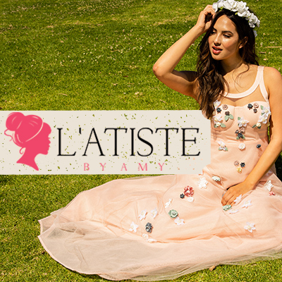 LATISTE WHOLESALE SHOP - orangeshine.com