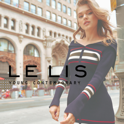LELIS COLLECTION WHOLESALE SHOP