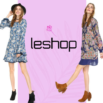 LESHOP WHOLESALE SHOP - orangeshine.com