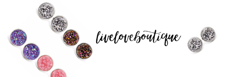 LIVELOVE BOUTIQUE - orangeshine.com