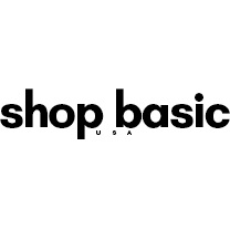 SHOP BASIC USA WHOLESALE SHOP - orangeshine.com