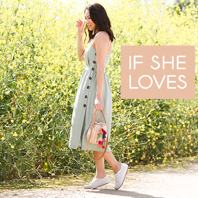 IF SHE LOVES WHOLESALE SHOP - orangeshine.com