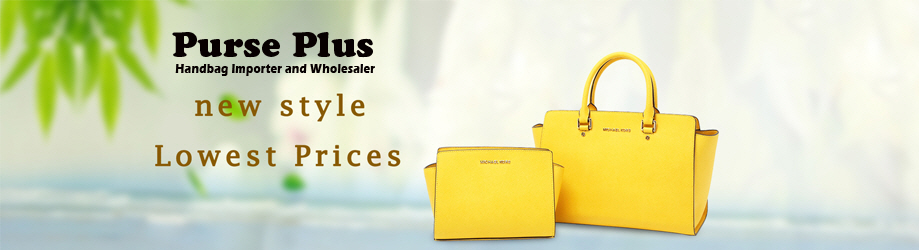 PURSE PLUS - orangeshine.com