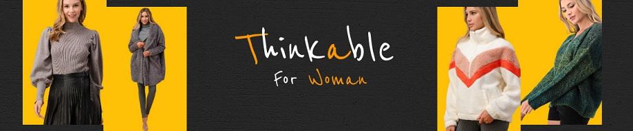 THINKABLE - orangeshine.com