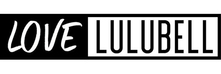 LoveLuluBell - orangeshine.com