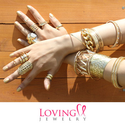 LOVING YOU JEWELRY WHOLESALE SHOP