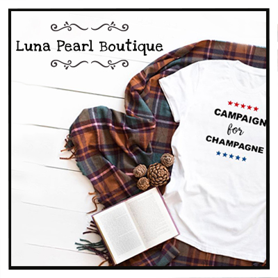 LUNA PEARL BOUTIQUE - orangeshine.com