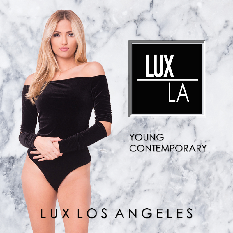 LUX LA WHOLESALE SHOP - orangeshine.com