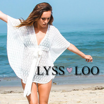 LYSS LOO WHOLESALE SHOP - orangeshine.com