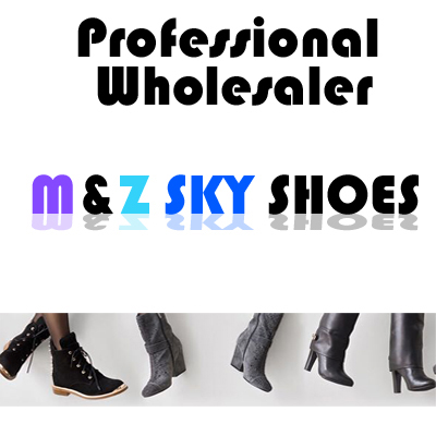 M&Z SKY WHOLESALE SHOP - orangeshine.com