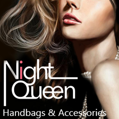 NIGHT QUEEN WHOLESALE SHOP