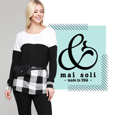 MAISOLI WHOLESALE SHOP - orangeshine.com