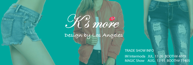 KS MORE - orangeshine.com