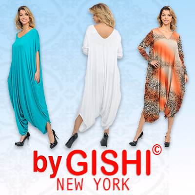 BY GISHI WHOLESALE SHOP - orangeshine.com