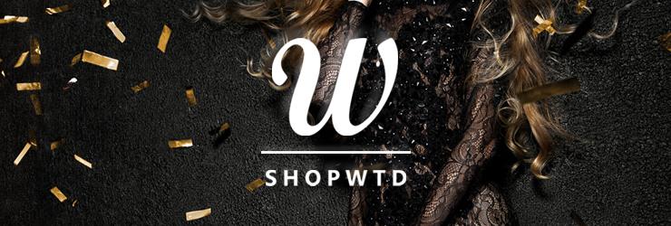 SHOPWTD - orangeshine.com