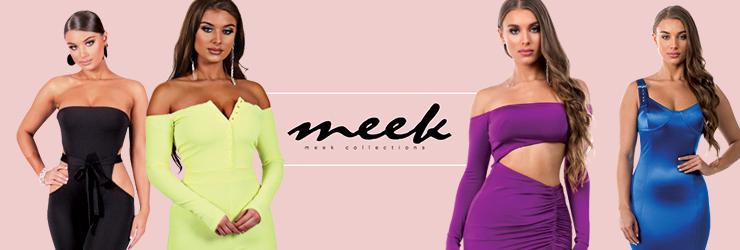 MEEK - orangeshine.com