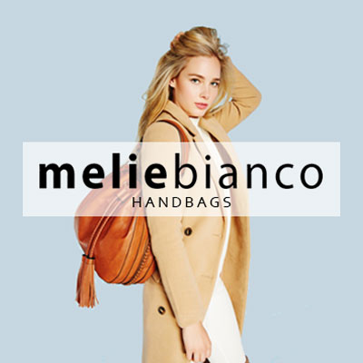 MELIE BIANCO WHOLESALE SHOP