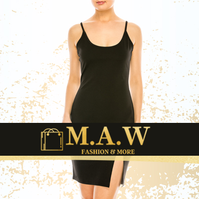 MIAMI ACTIVE WEAR WHOLESALE SHOP - orangeshine.com