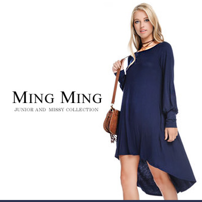 MING MING WHOLESALE SHOP - orangeshine.com