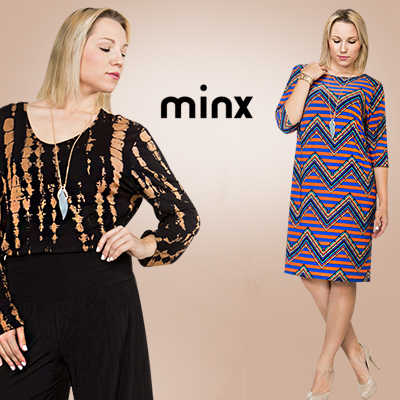 MINX WHOLESALE SHOP - orangeshine.com