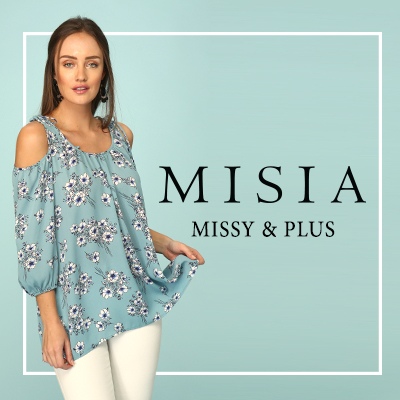 MISIA WHOLESALE SHOP - orangeshine.com