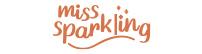 WHOLESALE BRAND Miss Sparkling - orangeshine.com