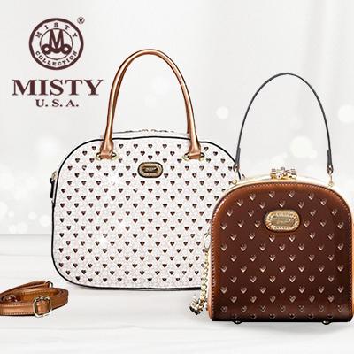 MISTY USA CO - orangeshine.com
