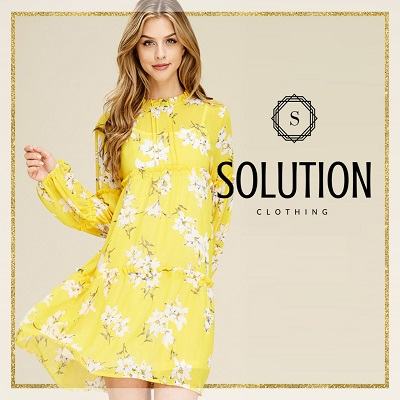SOLUTION WHOLESALE SHOP - orangeshine.com