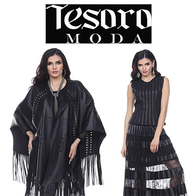 TESORO MODA WHOLESALE SHOP - orangeshine.com