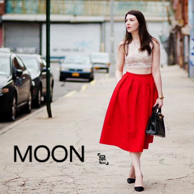 MOON COLLECTION WHOLESALE SHOP - orangeshine.com