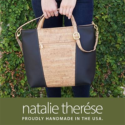 NATALIE THERESE - orangeshine.com