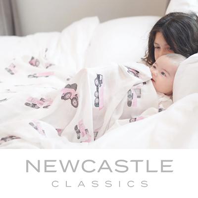 Newcastle Classics WHOLESALE SHOP - orangeshine.com